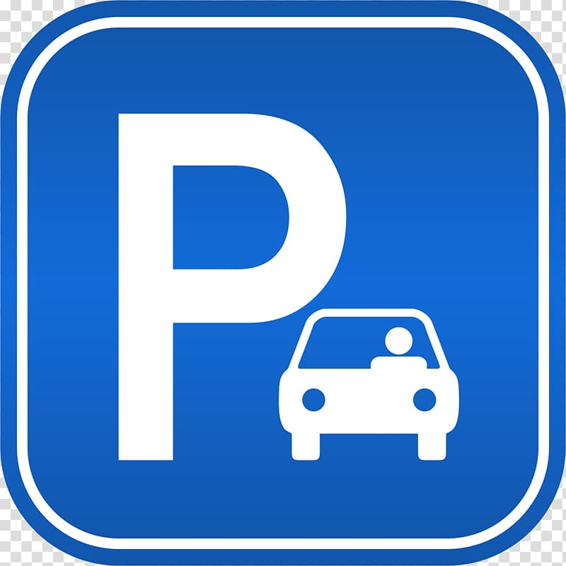 PARKING: Tennessee Volunteers vs. Alabama Crimson Tide at Neyland Stadium