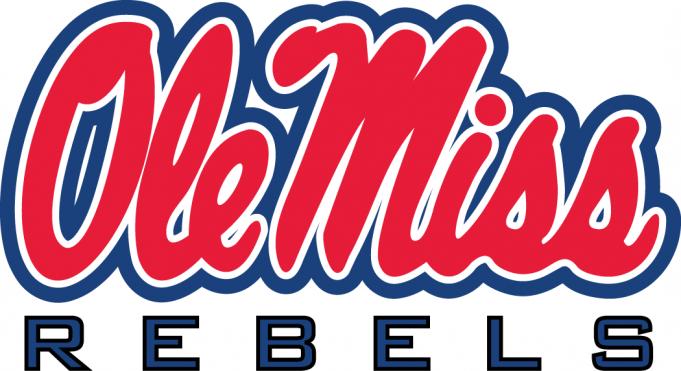 Tennessee Volunteers vs. Mississippi Rebels at Neyland Stadium
